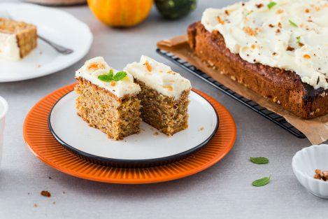 ciasto marchewkowe, ciasto marchewkowe z majonezem, ciasto marchewkowe przepis