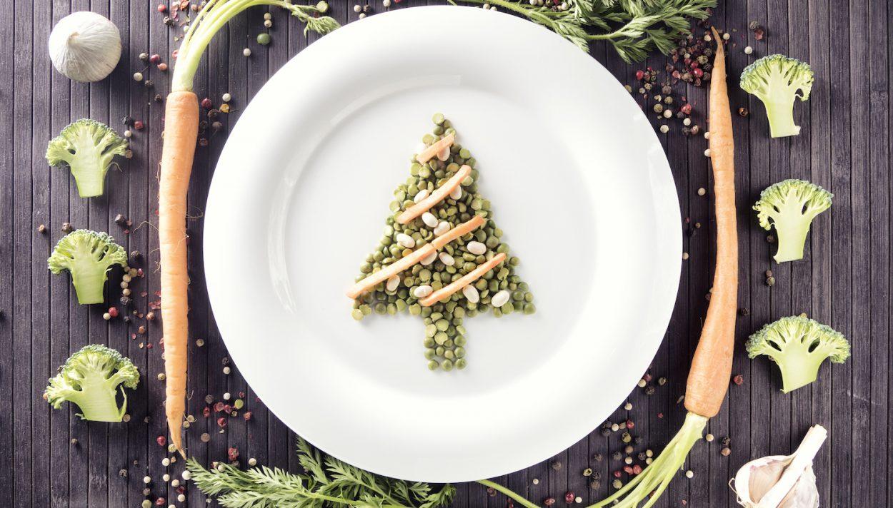 wege święta, wegetariańskie święta, wegańskie boże narodzenie, co zamiast ryby, wege majonez, mosso